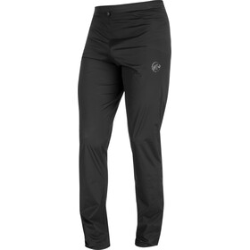 Mammut M's Rainspeed HS Pants black